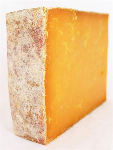 Handmade Cheese - sparkenhoe leicester cheese leicestershire handmade