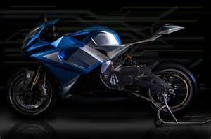 lightning ls 218 gets carbon swingarm motorcycle magazine