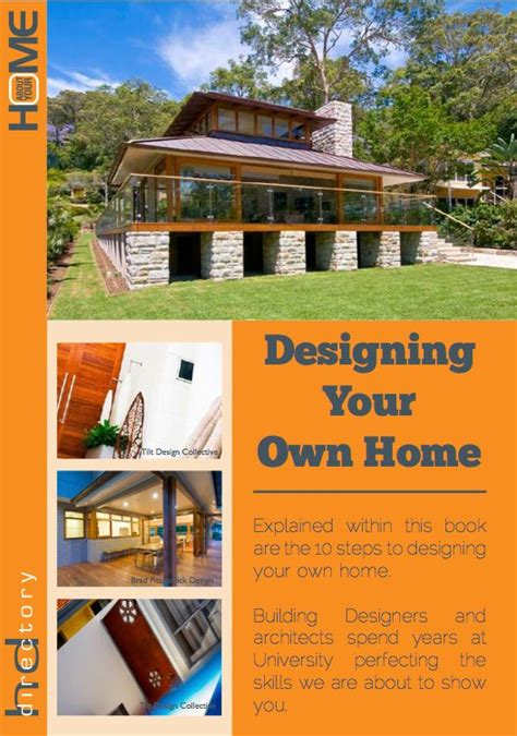design your own home page subscribe to the home design directory s newsletter