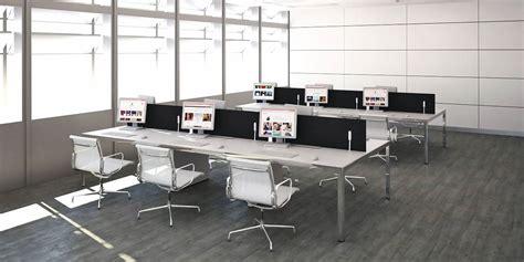 arredamento per ufficio progettazione per ufficio progetto ufficio mobili per