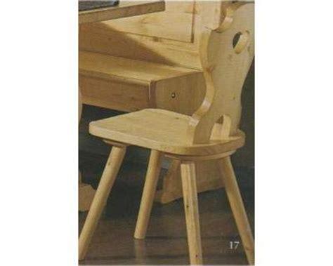 fabbrica sedie udine arredamenti taverne sedie in legno cuore a udine
