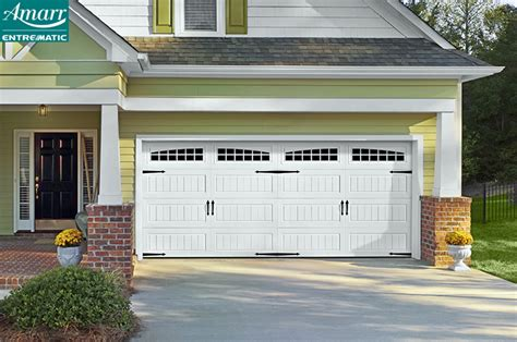 Gallery Collection Garage Doors Quality Overhead Door » Ideas Home Design