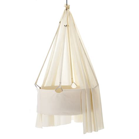 1000 images about berceau suspendu on pinterest hanging cradle hanging crib and bassinet