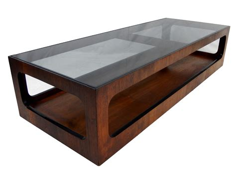 mid century glass coffee table mid century glass coffee table writehookstudio com
