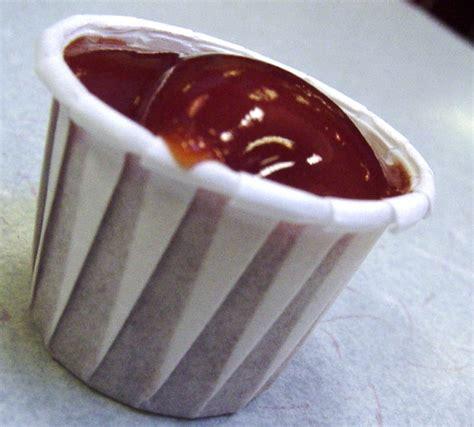 ketchup fatto in casa veloce ketchup fatto in casa