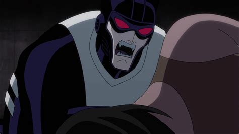 justice league gods and monsters review and roast justice league gods monsters review bruce timm does