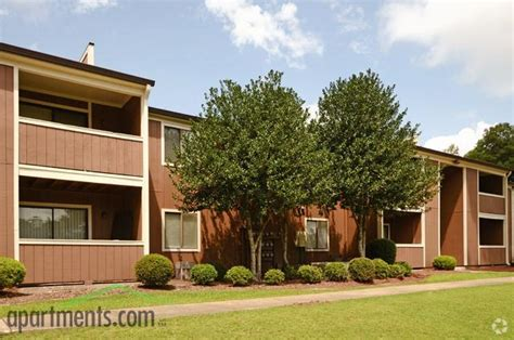 2 bedroom apartments in albany ga hidden oaks apartment homes rentals albany ga