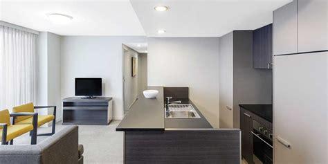 sydney 3 bedroom apartments adina apartment hotel norwest baulkham hills apartment
