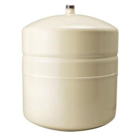 watts potable water expansion tank for 50 gal water