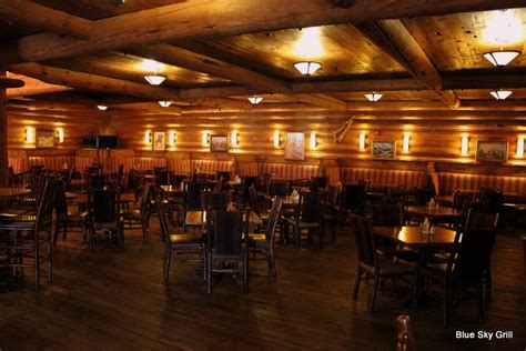 mountain house restaurant breckenridge brewery mountain house restaurant 21 fotos 57 beitr 228 ge sportsbar