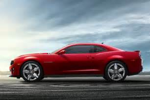 2012 chevy camaro zl1 specs price starts at 54 995