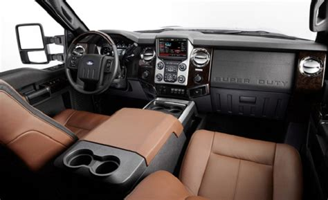 Ford F150 Interior Colors by Ford F 150 2015 Specs 2017 2018 Best Car Reviews