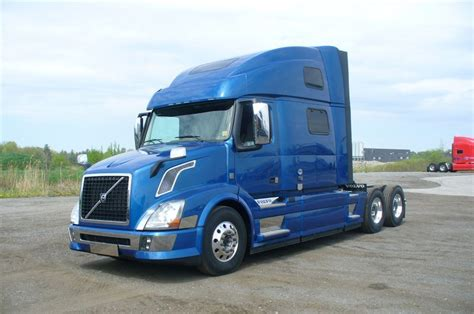 volvo 680 truck for sale volvo vnl780 4 jpg 1024 215 680 volvo vnl pinterest