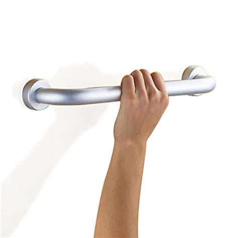 bathtub anti slip anti slip bath handgrip grab bar oenbopo 30cm 11 8