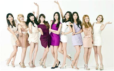 Girl Generation Wallpaper Images | snsd girls generation wallpaper hd 소녀시대 少女時代 hot sexy