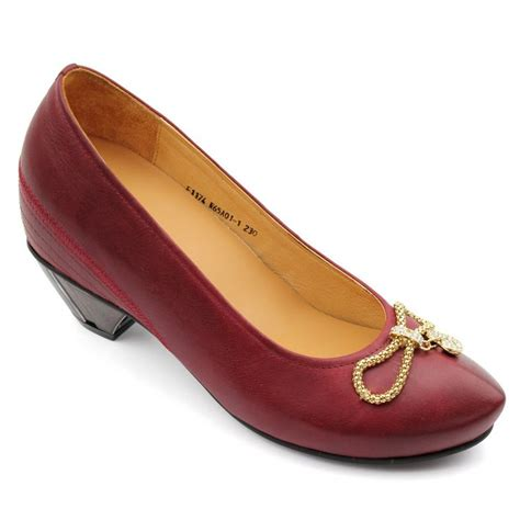 62 best images about shoes 62 best images about elevator shoes for to be