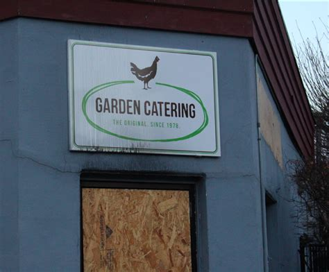 Garden Catering Port Chester by At Garden Catering Forces Popular Nuggets