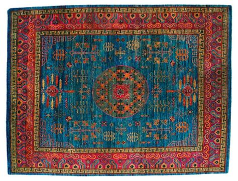 kashanian rugs 1000 images about sari silk rugs on designer rugs indian sarees and india