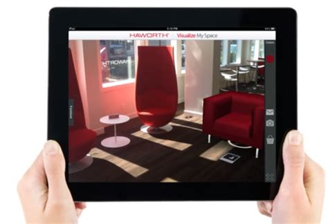 augmented reality home design ipad 100 augmented reality home design ipad augmented