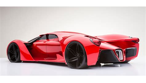 imagenes de los jordan ferrari imagenes de ferrari collection for free download