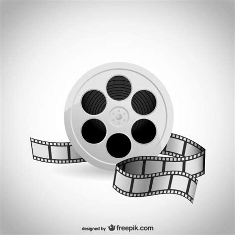 film gratis movie film vector free download
