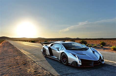 Lamborghini Veneno Wallpaper   WallpaperSafari