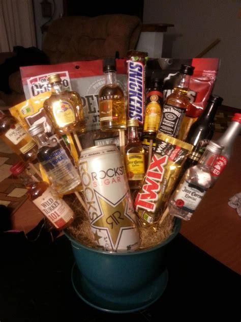 St  Ee  Birthday Ee   Basket On Pinterest