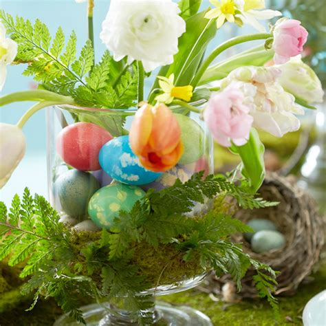 easter table decorations ideas easter table decorations australia billingsblessingbags org