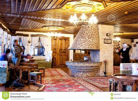 turkish interior design turkish traditional interior design bursa turkey editorial