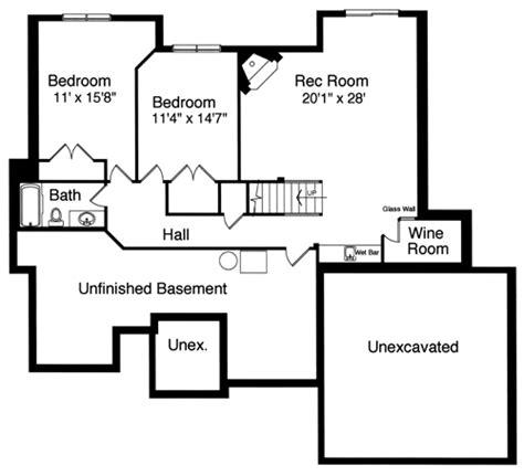 old wesley open home floor plan empty nester house plans for empty open house plans for empty nesters house plan 2017