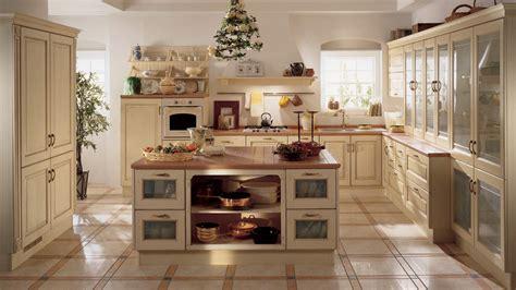 cuisine living come arredare una cucina provenzale