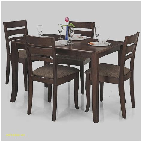 Dining Table Price Dining Table Dining Table Pictures With Price Inspirational Tables And Chairs Price List Of