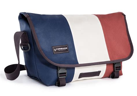 Timbuk2 Snoop Messenger timbuk2 classic messenger bag medium review style guru