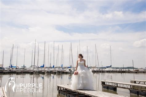 fort worth boat club menu gorgeous sunny lakeside bridal photography the purple