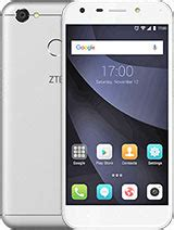 Hp Vivo R28 Gsmarena Mobile Phone Reviews News Specifications And More