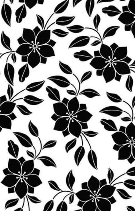 Cell phone wallpaper / background.   Adesivos de unhas