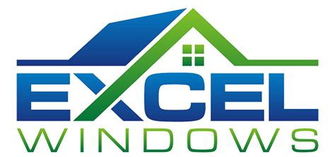 Bath To Shower Conversion about excel windows replacement windows siding entry