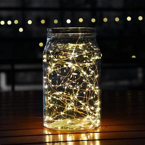 Amazon Set Of 2 Waterproof Super Bright String Lights Bright String Lights