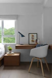 Scandinavian Home mandy scandinavian home office hong kong by hoo