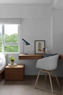Mandy scandinavian home office hong kong by hoo