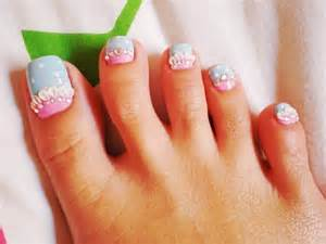 Toe nail designs tumblr nail designs hair styles tattoos and