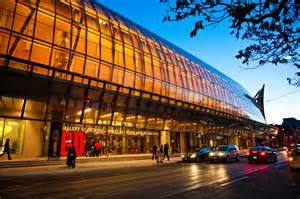 Toronto Artwork by Art Gallery Of Ontario Openbuildings