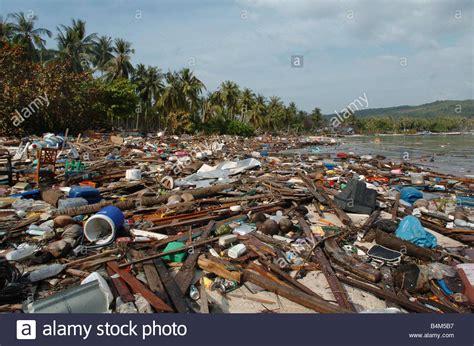 tsunami thailand film tsunami disaster december 2004 phi phi island thailand