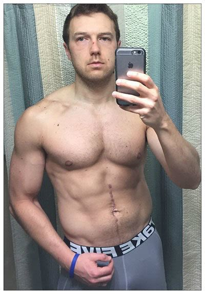The Flat Belly Detox Formula By Derek Wahler by Can You Really Burn In 10 Minutes Gavin Walsh