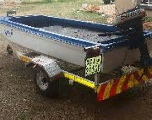 bass boats for sale limpopo bass boat for sale randburg boats 42980087 junk