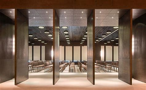 stunning designs deluxe spaces asia hotel design awards