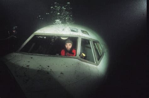 dive bc boeing 737 artificial reef dive charter boats availabe for