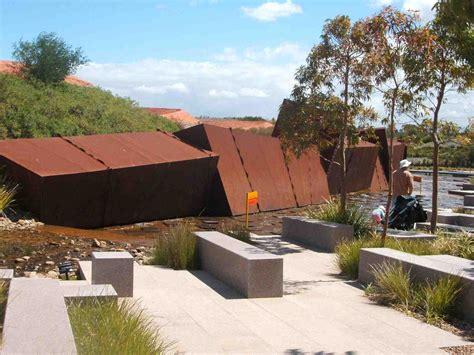 corten steel roof google search architecture