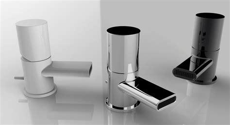 rubinetti design treemme rubinetterie nuove proposte per il bagno design