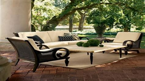 modern affordable furniture wicker patio furniture